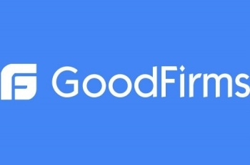 GoodFirms Top Russian software companies