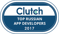SimbirSoft is a leader of Russian web developers